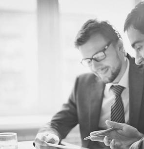 Internship: For Employers