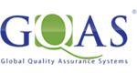 logo-gqas