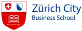 zcbs Logo